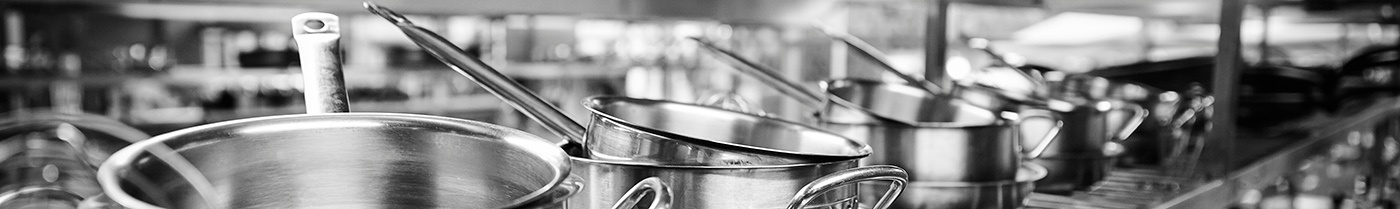 Boelter Foodservice Insights Banner